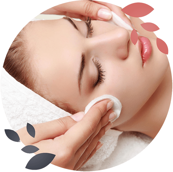 https://elysianaesthetics.net/wp-content/uploads/2020/10/Treatments-CHEMICALPEEL.png