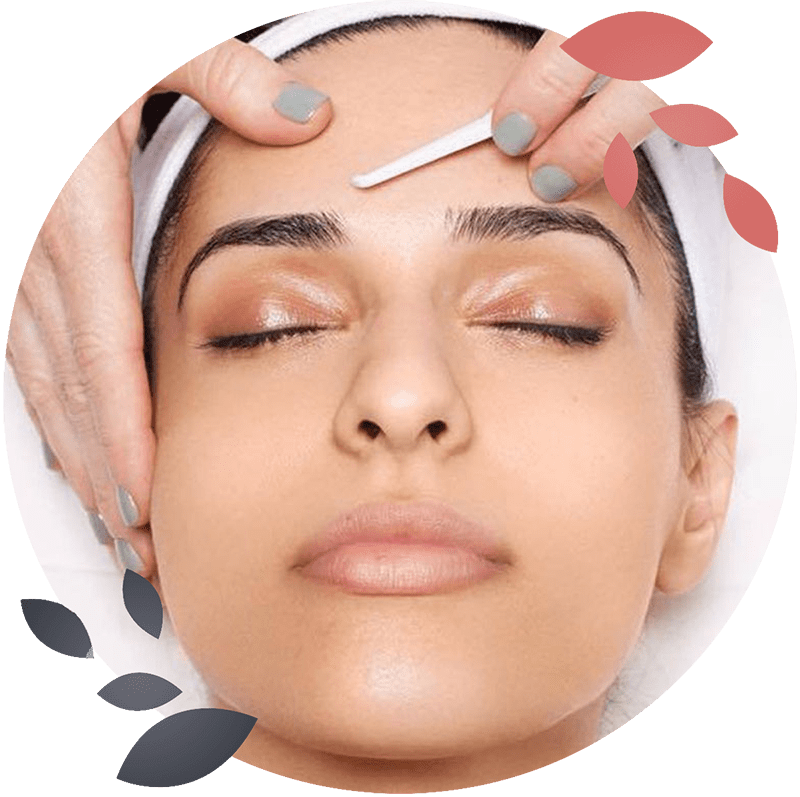 https://elysianaesthetics.net/wp-content/uploads/2020/10/Treatments-DERMAPLANING.png