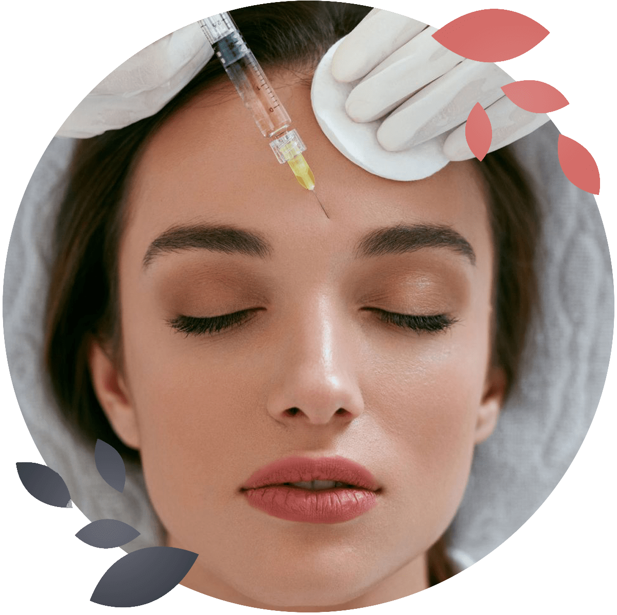 https://elysianaesthetics.net/wp-content/uploads/2020/10/Treatments-FILLERS.png