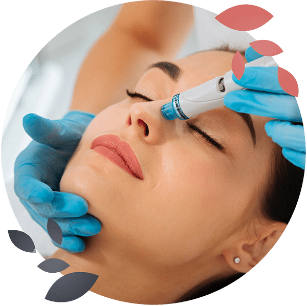 https://elysianaesthetics.net/wp-content/uploads/2020/10/Treatments-HYDRAFACIAL.png