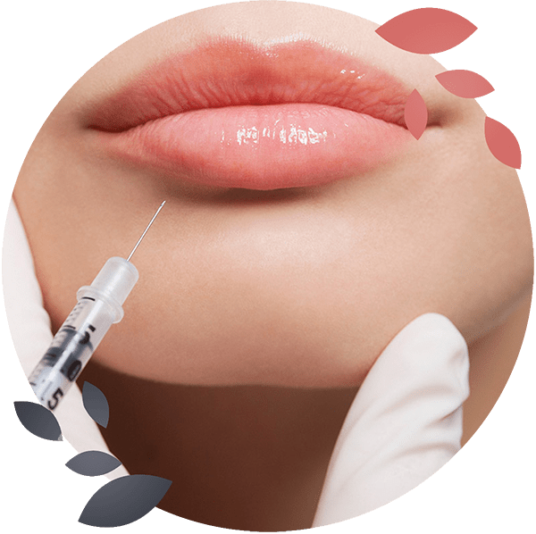 https://elysianaesthetics.net/wp-content/uploads/2020/10/Treatments-INJECTIONS.png