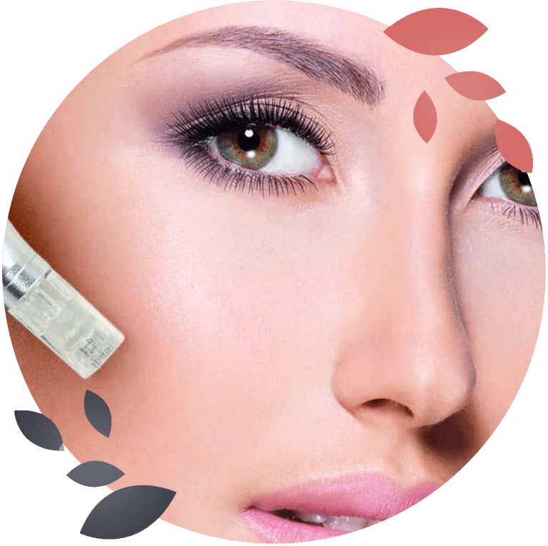 https://elysianaesthetics.net/wp-content/uploads/2020/10/Treatments-MICRONEEDLING-768x765.png