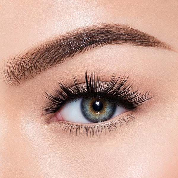 https://elysianaesthetics.net/wp-content/uploads/2020/10/brow-lash-v2.jpg