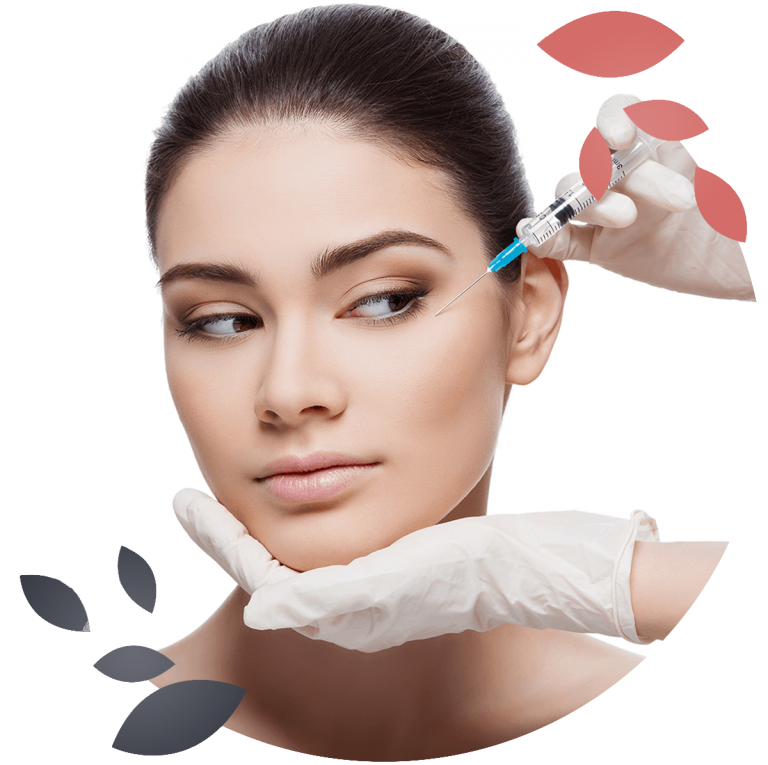 https://elysianaesthetics.net/wp-content/uploads/2020/11/Treatments-SCULPTRA-768x765.png